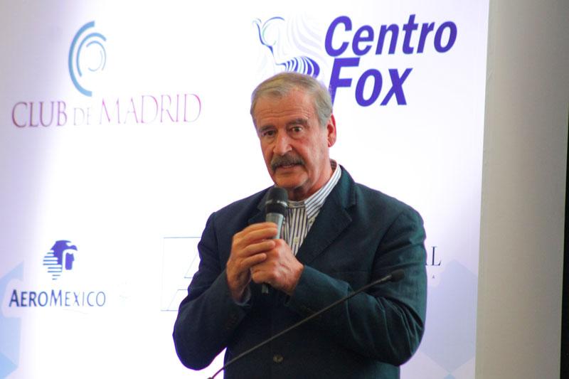 Foro-Latinoamericano-para-una-Democracia-Inclusiva-en-Centro-Fox-3.jpg