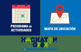 Botones_guiaparticipante_programamapaMesa de trabajo 1.png