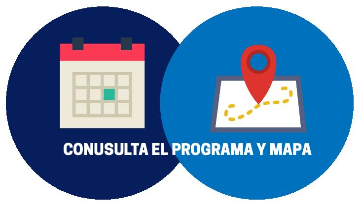 Botones_guiaparticipante_programamapaMesa de trabajo 2.png