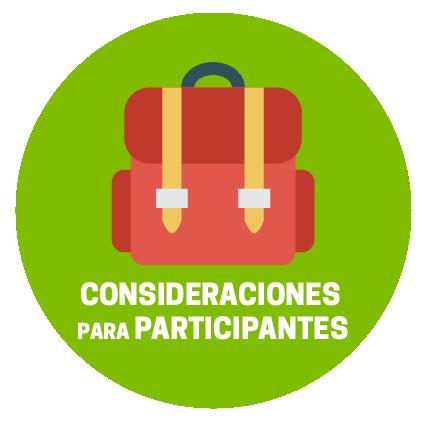 Botones_guiaparticipante_programamapaMesa de trabajo 3.png