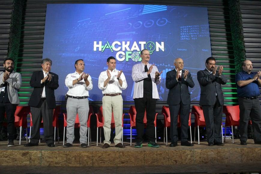 Inauguracion-HACKATON2017-2.jpg