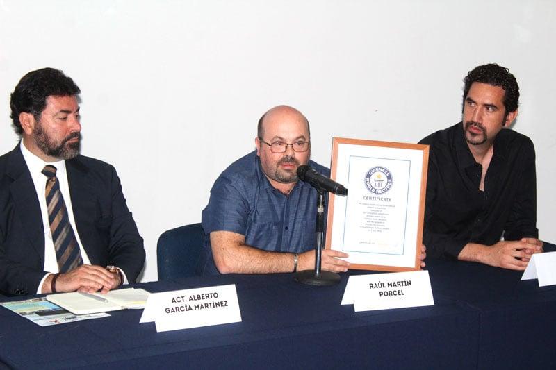 Rueda-de-Prensa-HACKATON-en-Centro-Fox-5.jpg