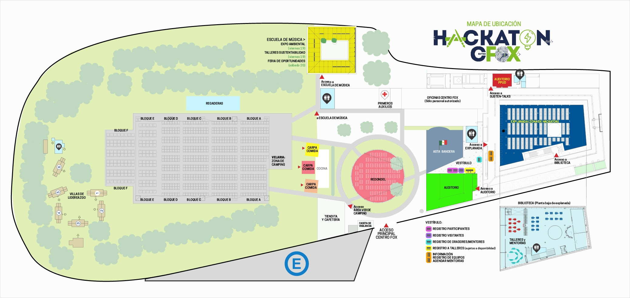 Mapa Ubicacion Hackaton 2017_final.jpg
