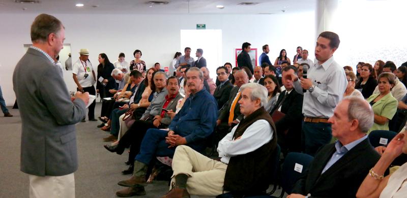 Jorge-Castaneda-en-Centro-Fox-3.png