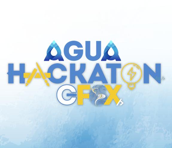 Portada_entradasWEB_AguaHackaton.png