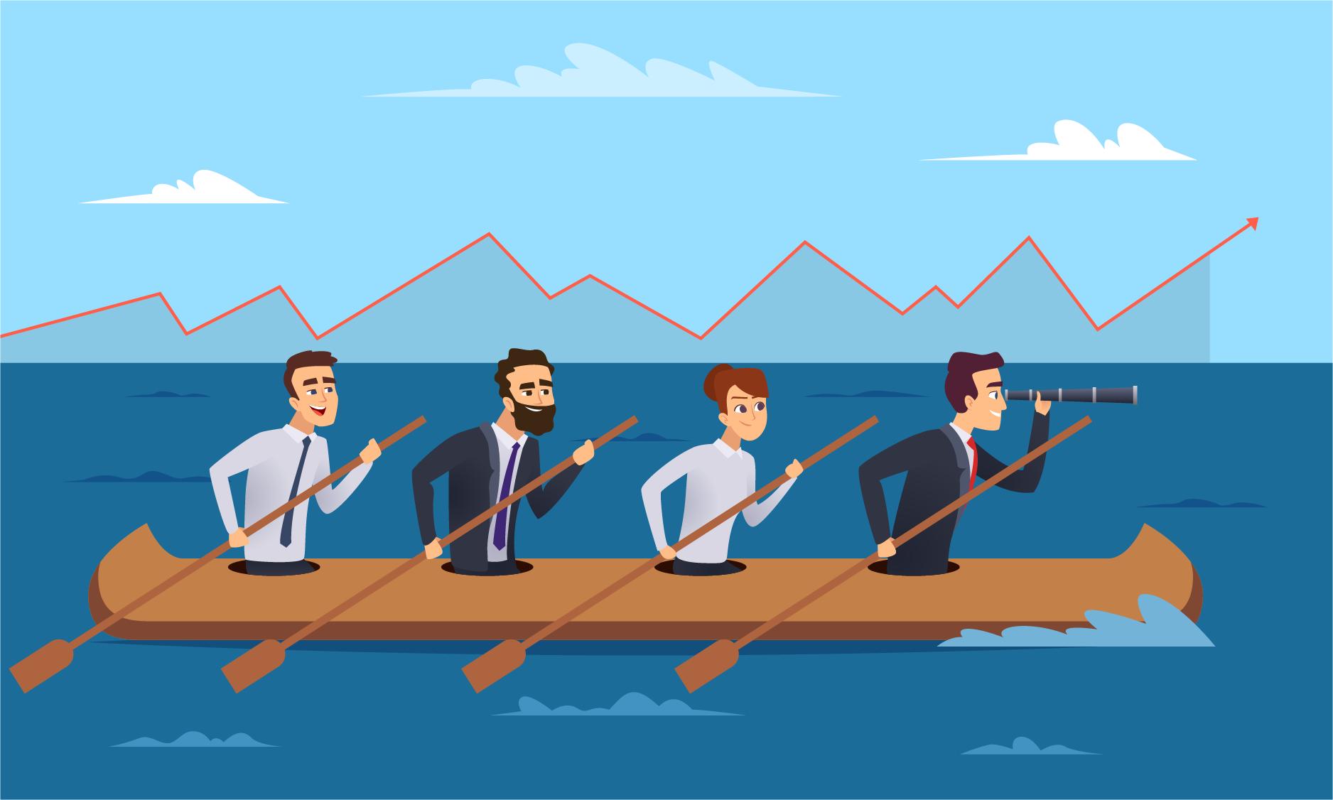 Structural-vs.-Entrepreneurial-Leadership-Sept-2019-01