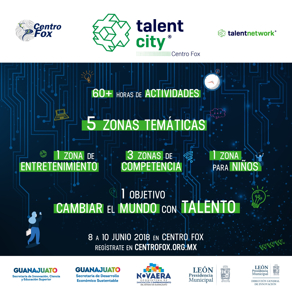 Postales-Generales-Talent-City-CFX-02