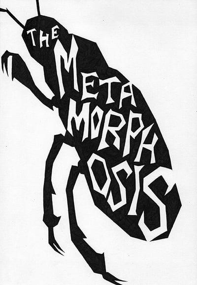 The-Metamorphosis-kafka