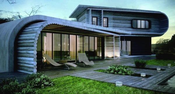 arquitectura_ecologica