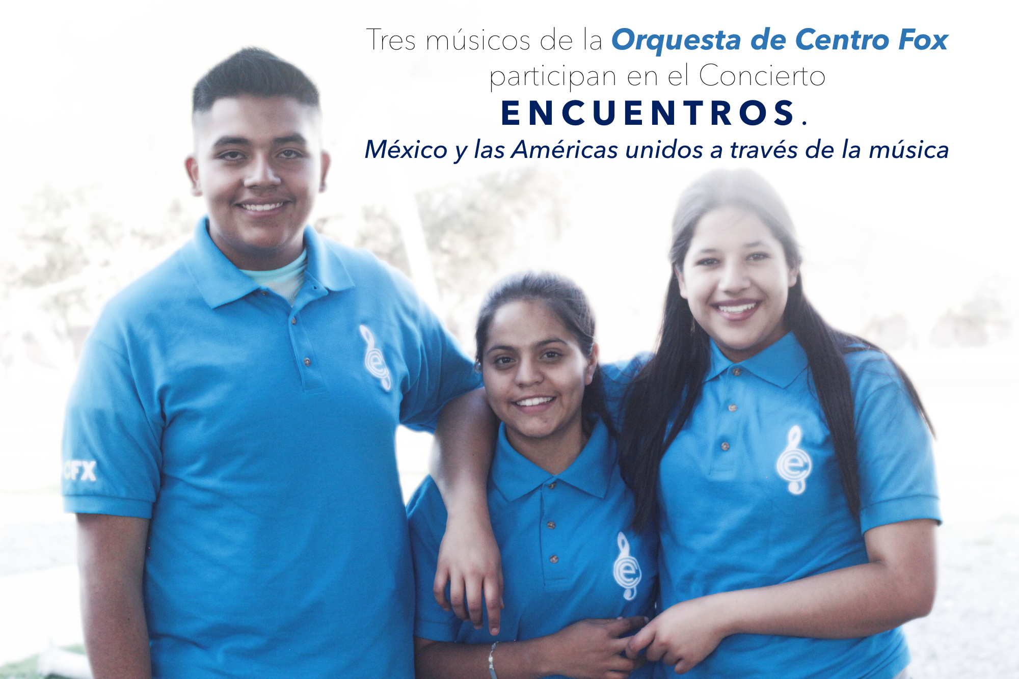 TRES MUSICOS CFOX.png