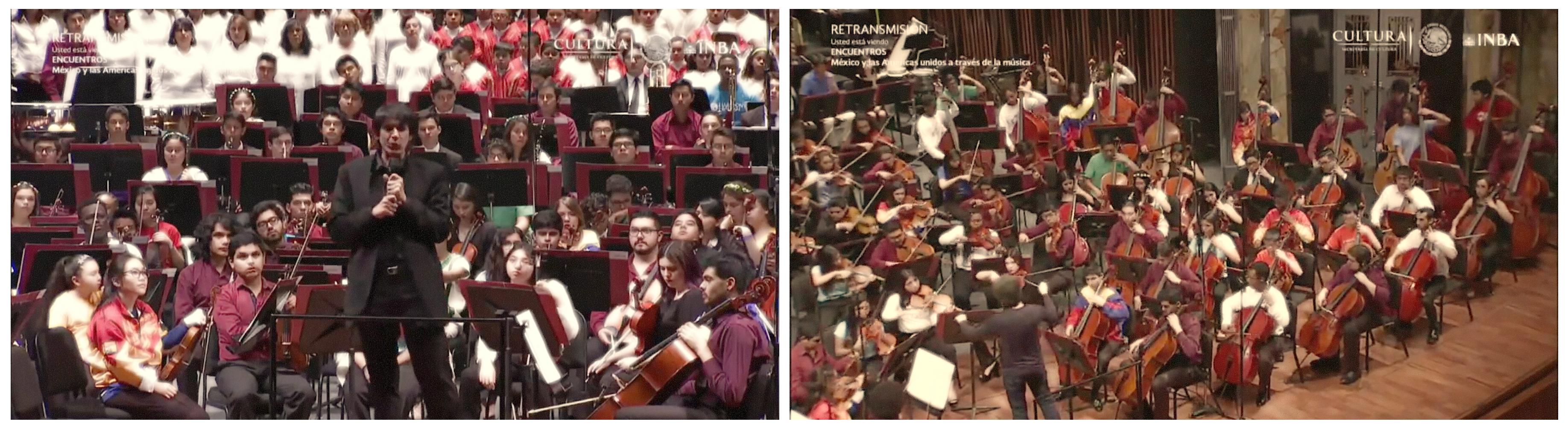 orquesta.png