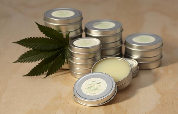 cannabis-crema