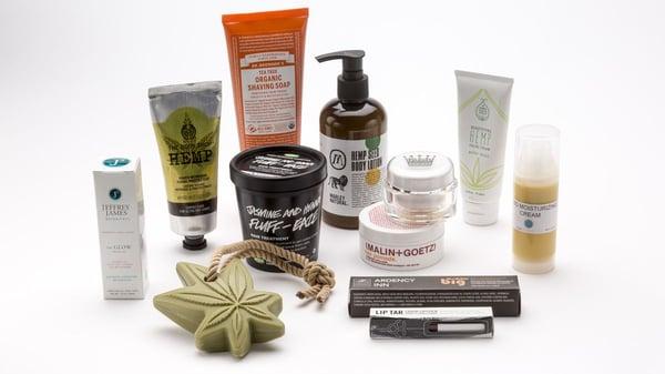 cannabis-makeup