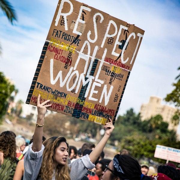 feminismo-1