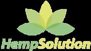 hemp-solution