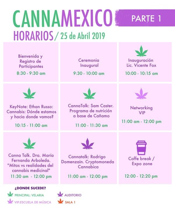 horarios-canna-2019-1