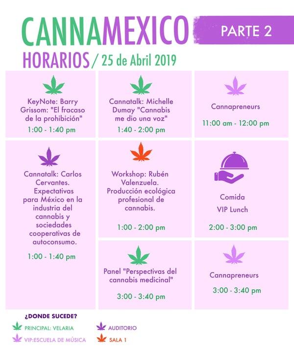 horarios-canna-2019-2