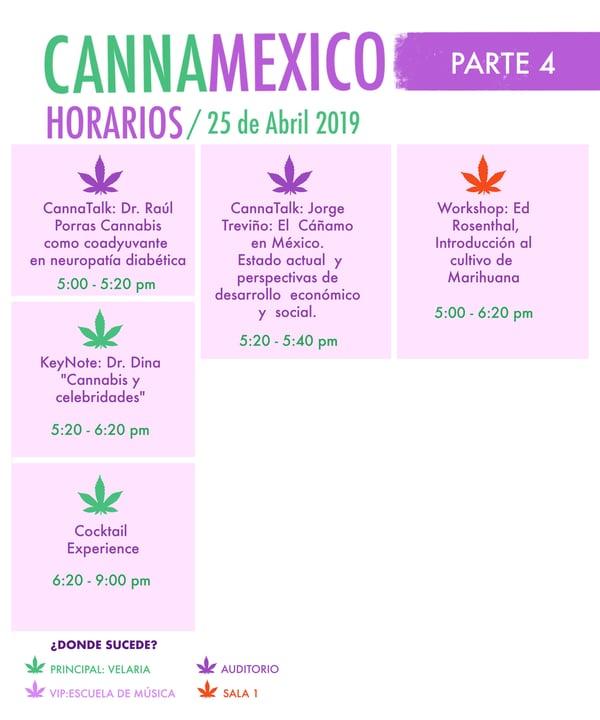 horarios-canna-2019-4