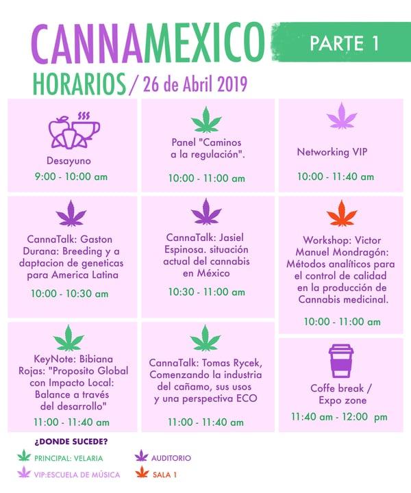 horarios-canna-2019-5