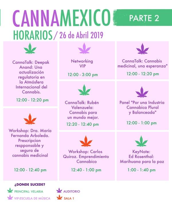 horarios-canna-2019-6