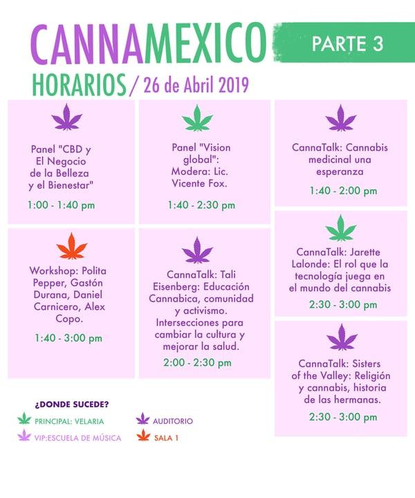horarios-canna-2019-7