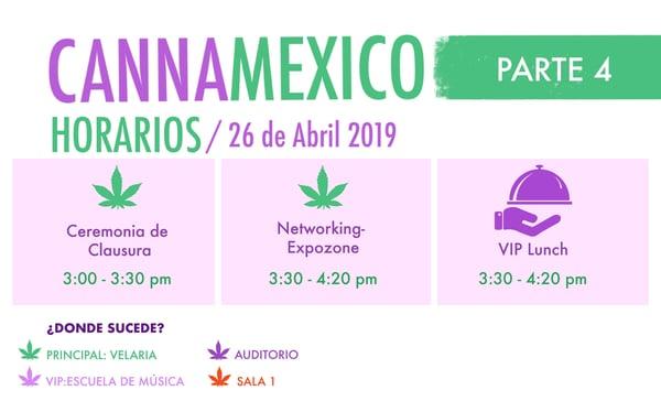 horarios-canna-2019-9