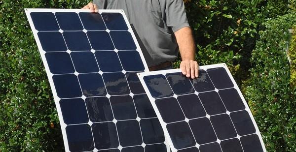 panel-solar-cacero