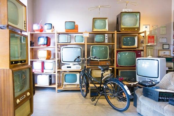 televisiones-viejas