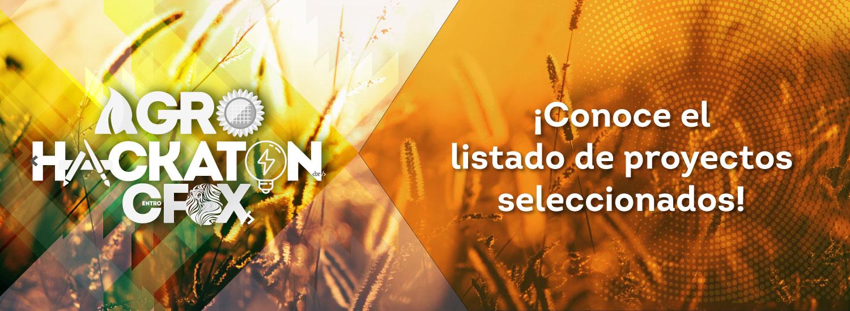 Banner-Listado-AgroHACKATON.jpg