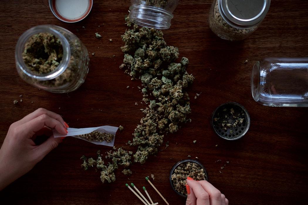 autoconsumo_marihuana