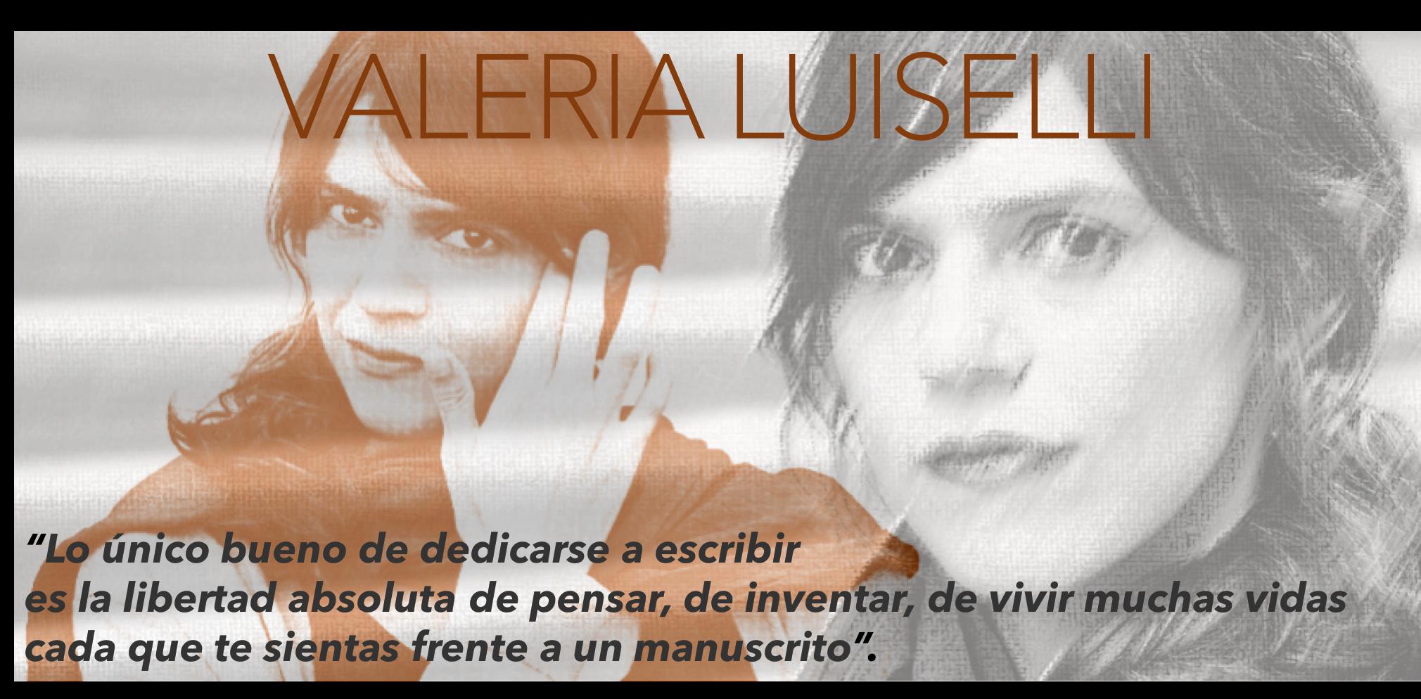 Valeria Luiselli..png